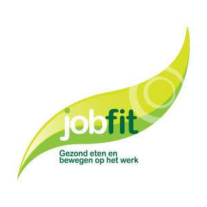 jobfit